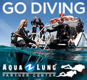 AquaticDreams_AquaLungPartner