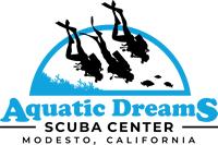 Aquatic Dreams